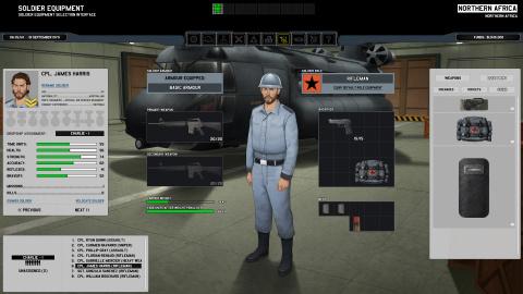 Aujourd'hui sur jeuxvideo.com : Skyforge, Xenonauts et guide technique MGS V PC