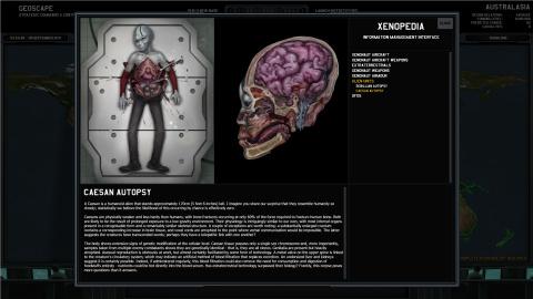 Xenonauts, un XCOM like très rétro
