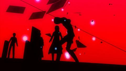 Lost Dimension : Trahisons et sacrifices au coeur d'un T-RPG