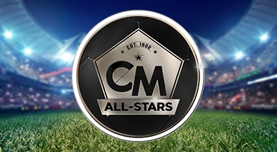 Championship Manager : All-Stars sur iOS
