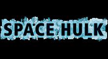 Space Hulk sur Vita