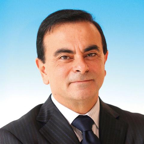 Nintendo : Kimishima élu pour un an, Miyamoto et Takeda changent de statut