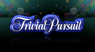 Trivial Pursuit : Genius Edition sur MS