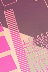Manifold Garden sur PS4