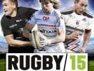 Rugby 15 sur Box Orange