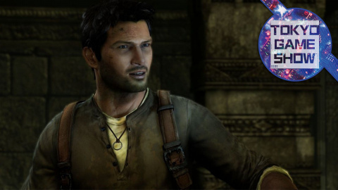 Jaquette de Uncharted : The Nathan Drake Collection : Un must have sur PS4 ? TGS 2015