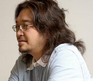 """K. Nojima (FFVII) : """"J'apprends à concevoir des scénarios pour les jeux mobiles"""""""