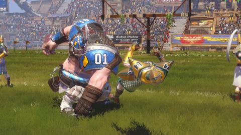 Les meilleurs jeux de Stratégie de 2015 sur PC