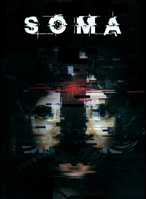 SOMA sur PC