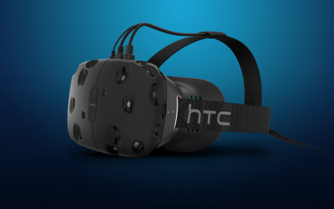 "Valve : ""Non"", Half-Life 3 ne sera pas un jeu VR"