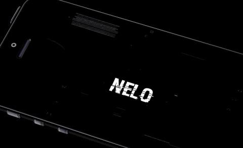 Network jeuxvideo.com et nouvelles fonctionnalités