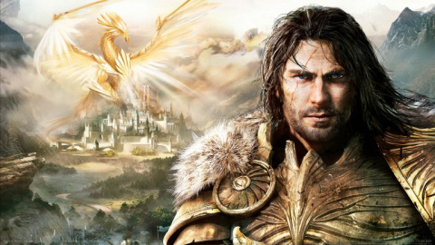 Jaquette de Might and Magic VII Heroes, Retour vers le passé ? sur PC