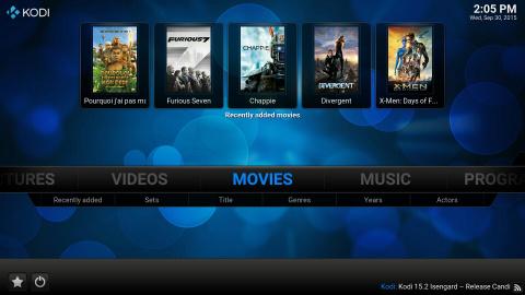 NVIDIA lance demain sa Shield TV en Europe, accompagnée d'un nouveau service : GeForce Now