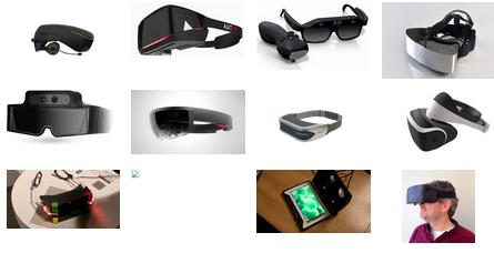 Gran Turismo compatible PlayStation VR ? Yoshida aimerait que cela se fasse