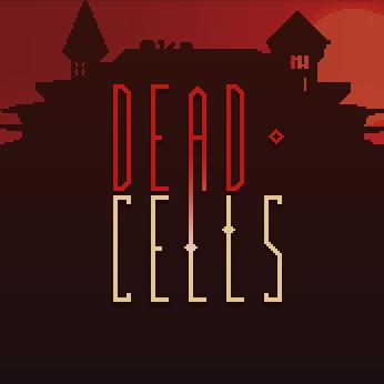 Dead Cells sur iOS