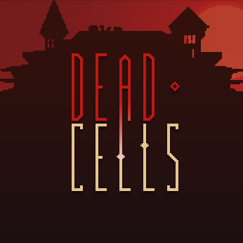 Dead Cells sur Android