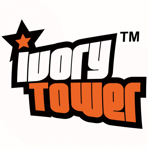 Le studio Ivory Tower rejoint Ubisoft
