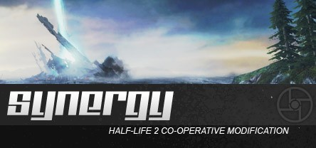 Synergy sur PC