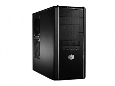 5 nouveaux PC disponibles dans la boutique