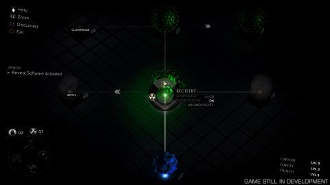 Gameplay, technique... Changements et améliorations