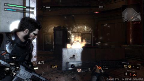 Cyberpunk 2077 : 6 jeux à faire si vous l'avez aimé