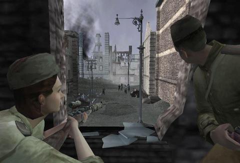 Call of Duty : Le rôle des femmes dans les jeux, évolution ou régression ?