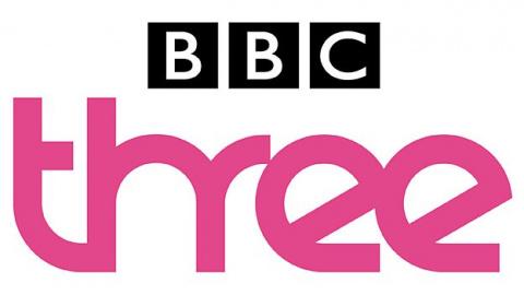 League of Legends : Les Worlds rediffusés sur la BBC Three