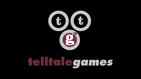 Jaquette de Le catalogue Telltale en promotion sur Steam