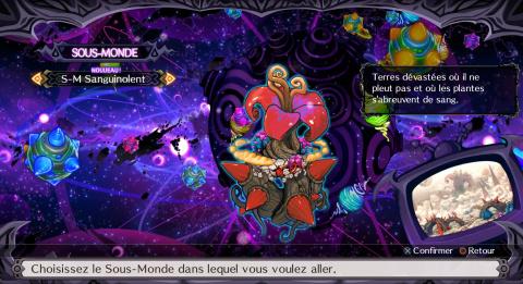 Disgaea 5 : Alliance of Vengeance - Le T-RPG à la conquête de la PS4