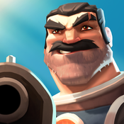 Max Ammo sur Android