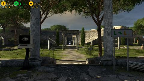 The Talos Principle est le onzième jeu offert sur l'Epic Games Store pour la fin d'année