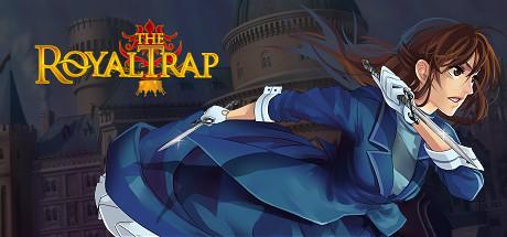 The Royal Trap sur PC