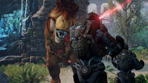 Guardians of Orion sur PC