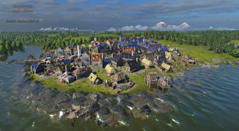 игра port royale