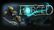 Forced sur PS4