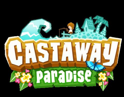 Castaway Paradise sur PC