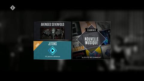 Guitar Hero Live, vers une nouvelle ère du jeu de rythme ?