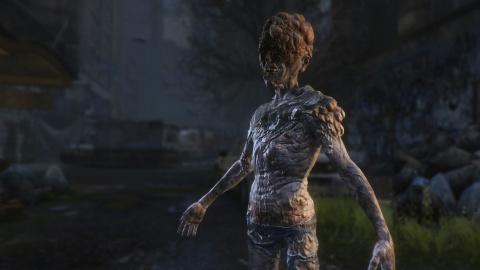 One Life, le jeu qui se bloque sur Steam quand vous mourrez