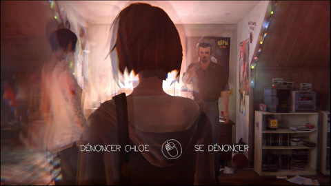 Life is Strange, le coup de cœur narratif de 2015 ?