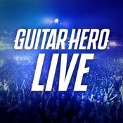 Guitar Hero Live sur iOS