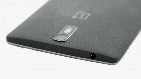 OnePlus One, nos impressions : La vraie bonne affaire ?