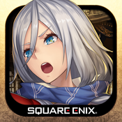 Bravely Archive : D's Report sur Android