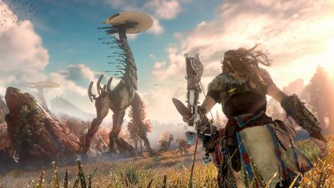E3 2016, le salon qui a (presque) mis fin à la guerre des consoles