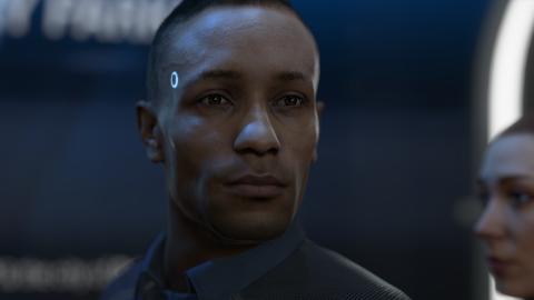 Quantic Dream : Entretien avec David Cage sur l'entrée de NetEase au capital de sa société