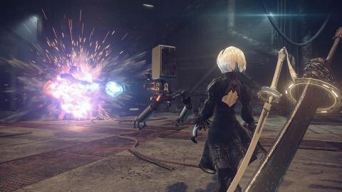 PC : Les meilleurs Action RPG de 2017
