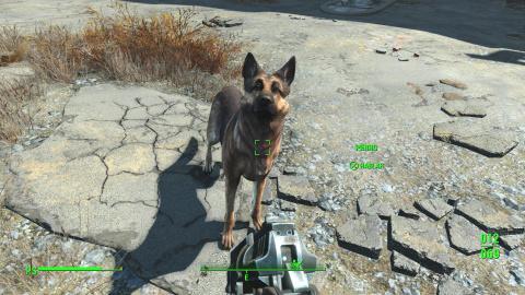 Promo : Fallout 4 pour 49.99€ et bien + encore