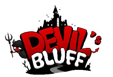 Devil's Buff sur PC