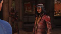 Fallout 4 : Si l'histoire complète m'était contée