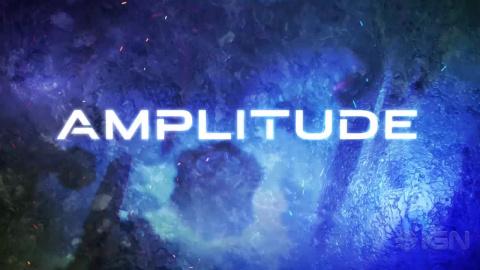 Amplitude HD sur PS4
