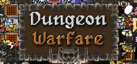 Dungeon Warfare sur PC